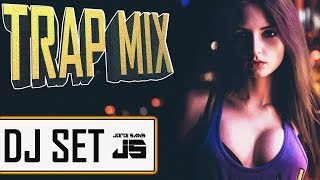 CAR MUSIC MIX 2018 🔥| BEST HITS OF TRAP, EDM, POP & DANCE 🔈🎵 TOP CHARTS & NEW SONGS PARTY MIX