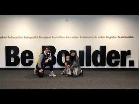 University of Boulder Live Edition: Hacker Noon Speaks at Disruptive Entrepreneurship Class