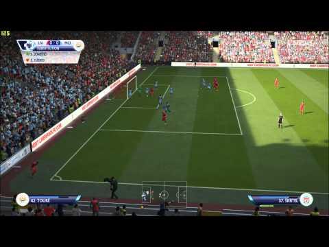 FIFA 15 - PC - Max settings - 1080p - GTX 770 - 4GB - ف... | Doovi