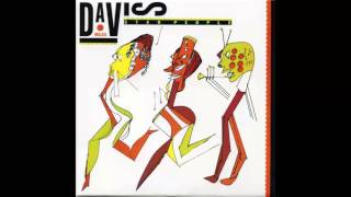 Miles Davis - Come Get It