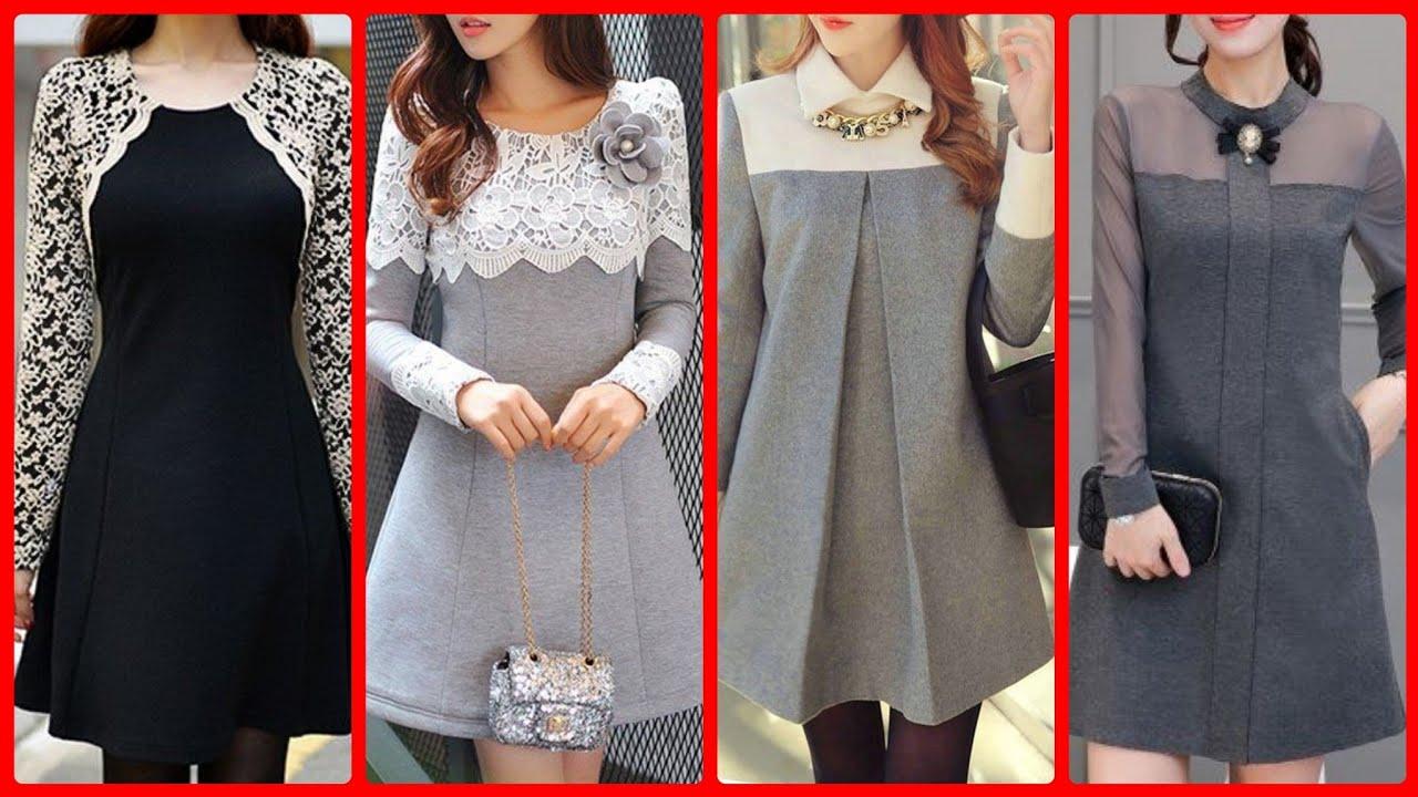 top dresses women designr dresses and amazing sheath dress 2020 latest fashion dresses designar