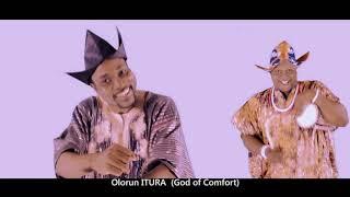 Music Video- Soromidayo By Apostle Johnson Suleman