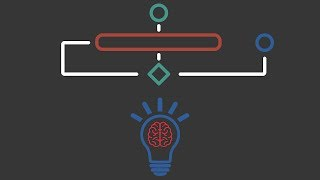 Algorithm Intuition