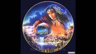 Мантра для здоровья. Исцеляющая мантра(ОМ БХАЙКАНДЗЕ БХАЙКАНДЗЕ МАХА БХАЙКАНДЗЕ РАТНА САМУ ГАТЭ СВАХА. Исцеляющая тибетская мантра для медитации...., 2012-03-05T07:52:19.000Z)