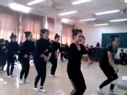 múa đi cấy-K36A-GDMN