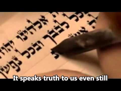 Casting Crowns- THE WORD IS ALIVE with lyrics