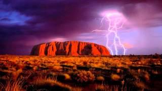 Gogo Project - Australia (deep forest radio edit)