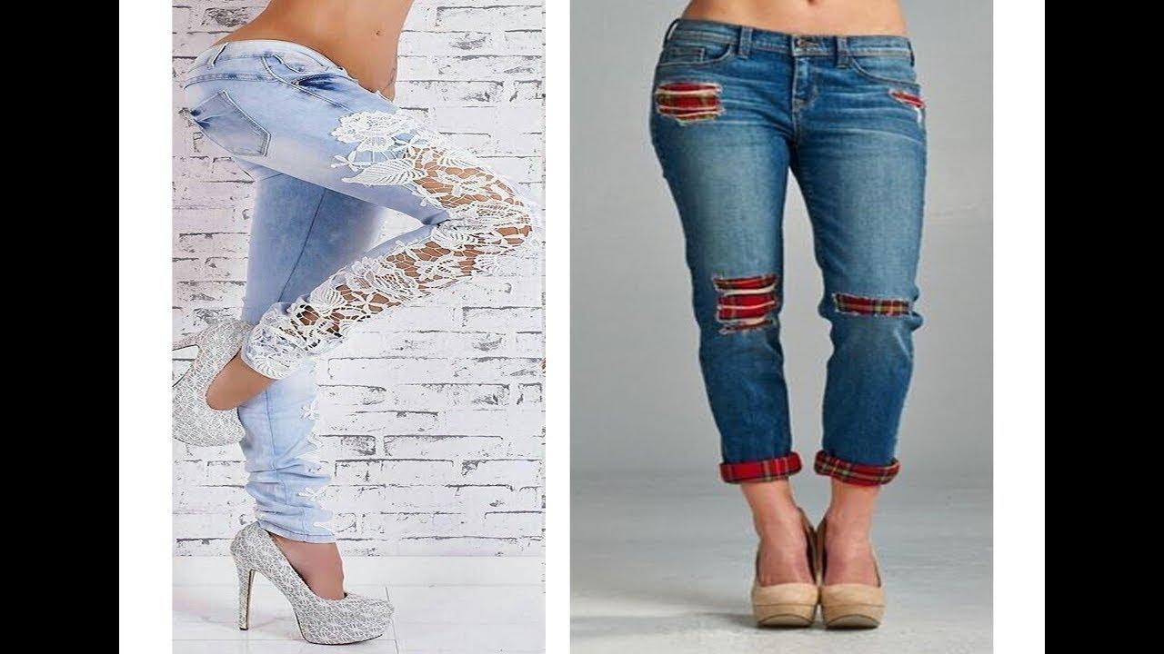 Aus Alt Mach Neu 20 Tolle Diy Kleider Ideen Amazing Clothes Ideas