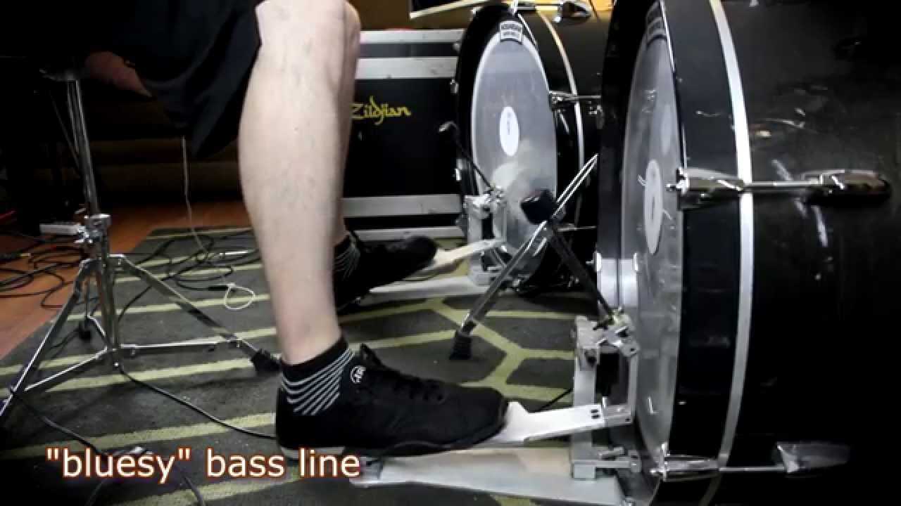 Is Using Drum Triggers Cheating? Gear Gods Investigates