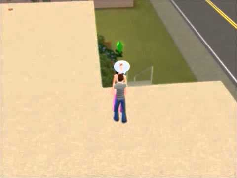 sims 3 pets how to get pets back