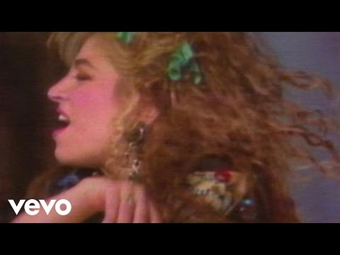 Taylor Dayne - Prove Your Love