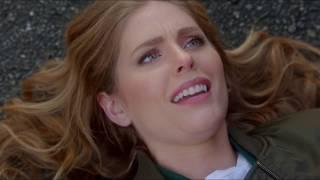 Supernatural, Сверхъестественное, самые смешные моменты 13 сезона, без спойлеров