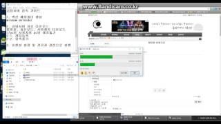 [팁] 디아2 곰팅서버 5분만에 설치하기(설치 가이드)