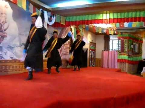 Tibet Culture Program by Local Tibet Travel Agency and Tour Operator,www.TibetCtrip.com