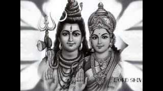 Lord Shiva Sadhanandamu Song*Sir John George Woodroffe (15-12-1865 to 18-1-1936)