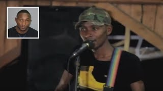 Samidoh non-stop songs live performance at meet & meat makuti in Kitengela