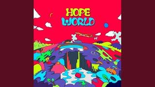 Baixar Hope World