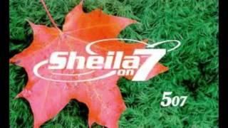 SHEILA ON 7 lagu untuk Nembak GEBETAN