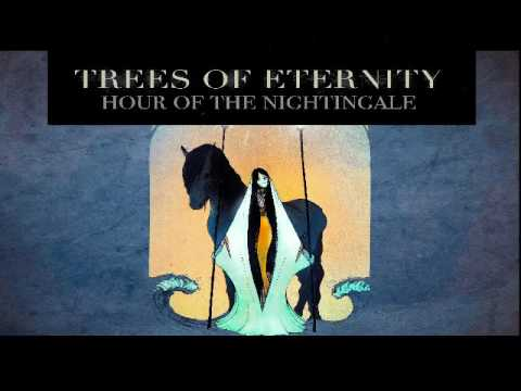 Trees of Eternity  Gallows Bird feat.  Nick Holmes of Paradise Lost