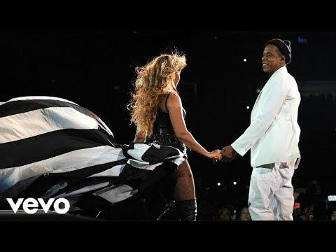 Beyoncé - Forever Young feat. Jay Z (Legendado)