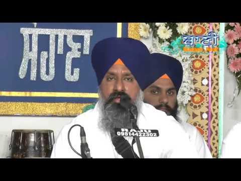 Bhai-Inderpreet-Singhji-Sohanawale-At-Sohana-On-27-March-2016