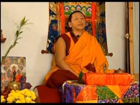 Медитация. Виды медитации. Часть 2.