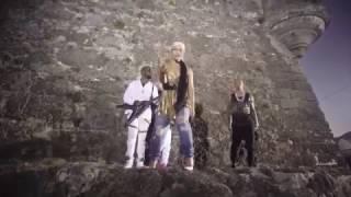 Wyclef Jean feat. Farina, Anonimus & Bryant Myers - HENDRIX SPANGLISH REMIX
