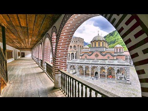 Rick Steves' Europe Preview: Bulgaria