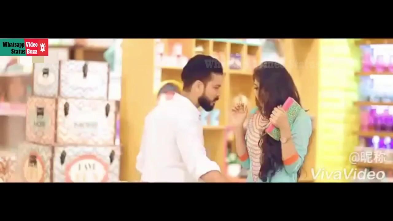 Whatsapp status malayalam film video songs 30 second download