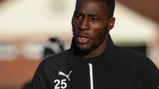 Épisode 7/Binationaux qui pourrait choisir le Mali