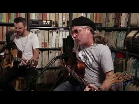 collective-soul-at-paste-studio-nyc-live-from-the-manhattan-center
