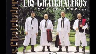 Me gusta Jujuy cuando llueve- Los Chalchaleros