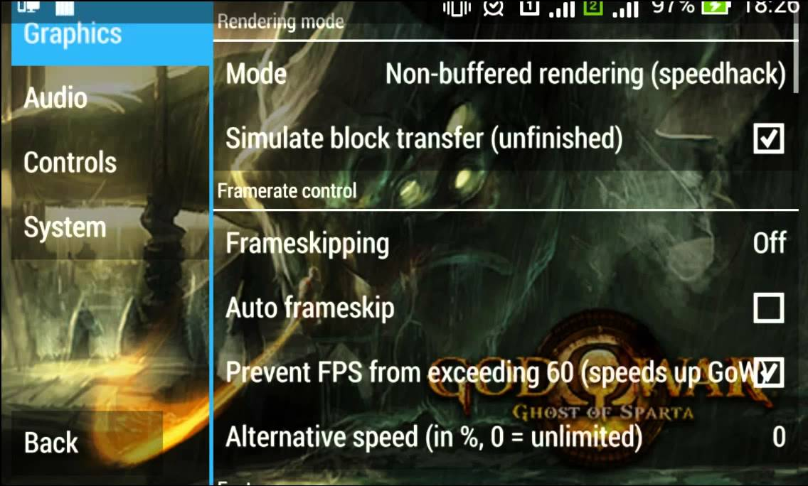 download cheats for god of war ghost of sparta ppsspp - Apan