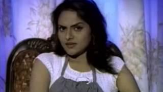 Chehraa 1999 hindi movie:  part 1