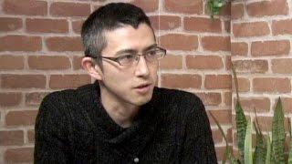 【ダイジェスト】木村草太氏:最高裁国民審査でこれだけは言いたい thumbnail
