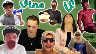reacting-to-my-old-vines