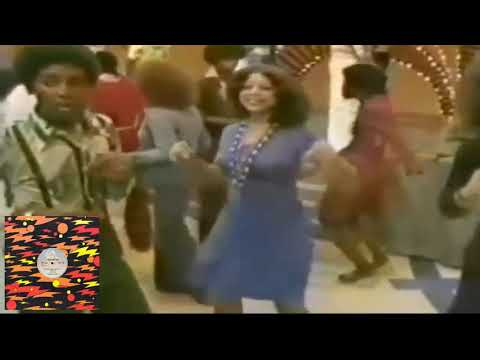 Phyllis Hyman - You Know How To Love Me (Extended Rework How To Love Me Edit) [1979 HQ]