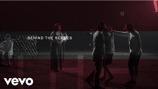 Brisia Jodie - Seandainya (Behind the Music Video)