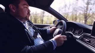 Дерзкая Audi RS6! Срочный выкуп авто в Волгограде рекомендует!(http://xn-------63dcjcbblaoo0csyysieclrue2bx4iqfd.xn--p1ai/ срочный-выкуп-авто-в-волгограде.рф http://срочный-выкуп-авто-в-волгограде.рф..., 2016-02-16T19:21:10.000Z)