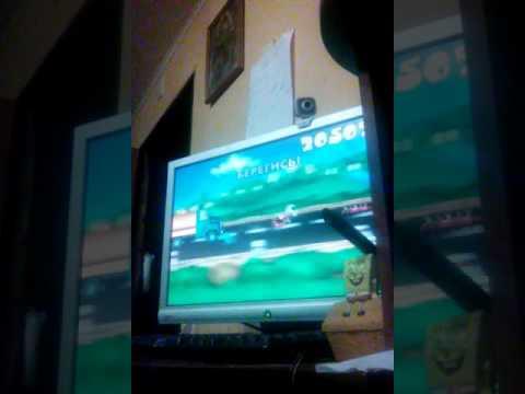 Кот Леопольд догонялки игра:полное прохождение