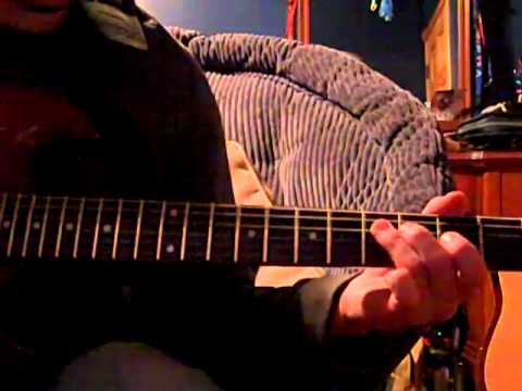 how to play highway to hell on guitar youtube. Black Bedroom Furniture Sets. Home Design Ideas