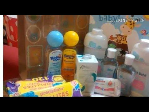 Mejores Regalos Baby Shower.El Mejor Regalo Para Baby Shower
