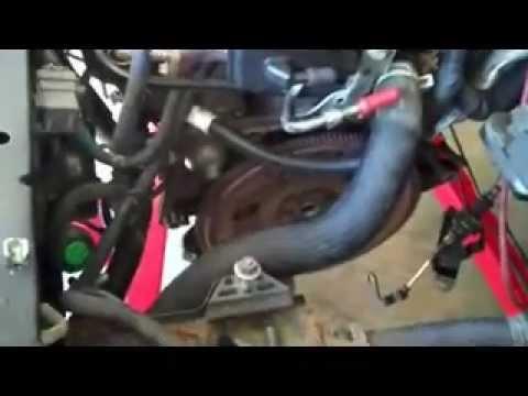 1997 Cavalier Z24 Trans Replacement Part 1 Classic Gbody Garage. 1997 Cavalier Z24 Trans Replacement Part 1 Classic Gbody Garage Youtube. Pontiac. 1997 Pontiac Sunfire Transmission Diagram At Scoala.co