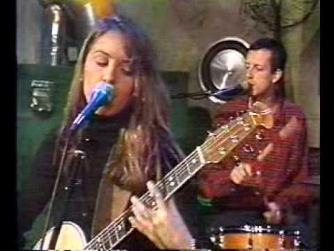 "Liz Phair - 6' 1"" (1994)"