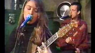 Watch Liz Phair 6 1 video