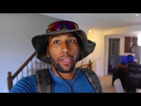 decathlon-pan-american-cup-vlog-96