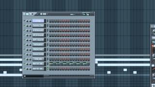 fl studio 10 advanced tutorial 808s tips tricks