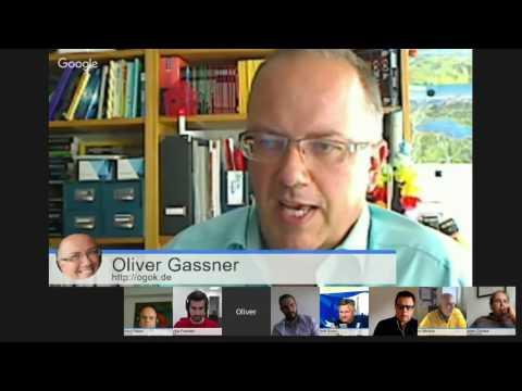 Bei Barcamps geht es um Anschluss, nicht um Ausschluss #KölnerBarcampKontrovers