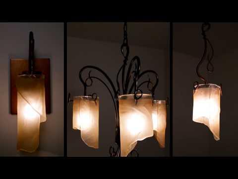 Varaluz Soho Lighting Video