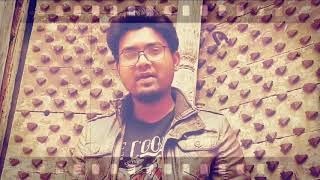 Phire Aaye | Suman Murari Song |